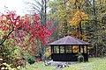 Americká zahrada - Chudenice - Okres Klatovy. (011).jpg