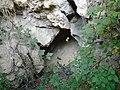 Amfiteátrum 7. sz. barlang1.jpg