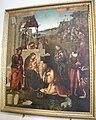 Amico aspertini, adorazione dei magi 1499-1500 circa.JPG