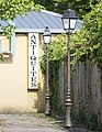 Amiens France Old-Style Street-Lanterns-01.jpg