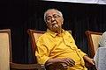 Amit Sarkar - Kolkata 2018-02-18 1546.JPG