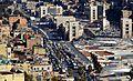 Amman-Traffic.JPG