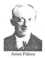 Amos Francu p 192.png