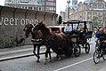 Amsterdam (6062990922).jpg