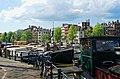 Amsterdam - Amstel - View WNW.jpg