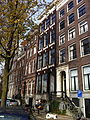 Amsterdam - Binnenkant 21.jpg