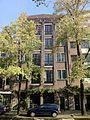 Amsterdam - Groenburgwal 43.jpg