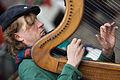 Amsterdam - Harpist - 0882.jpg