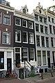 Amsterdam - Herengracht 354.JPG