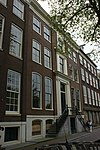 amsterdam - herengracht 546