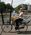 Amsterdam 2010 (166) - Flickr - bertknot.jpg