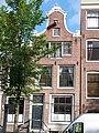 Amsterdam Bloemgracht 30 across.jpg