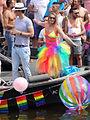 Amsterdam Gay Pride 2015 - 07.jpg