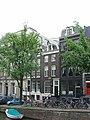 Amsterdam Keizersgracht 320 20100613.jpg