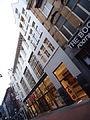 Amsterdam Nieuwendijk 174 - 176.JPG