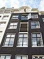 Amsterdam Oudeschans 72 top.jpg