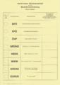 Amtlicher Stimmzettel für die Bezirksvertretung Bezirk Wieden (2015).png