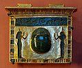 Amulet Paser Louvre E69.jpg