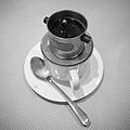 An Nam, Vietnamese French Coffee (5914403283).jpg