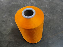 An aerial view of a Spool.JPG