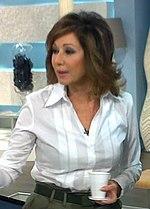 Ana Rosa Quintana Wikipedia La Enciclopedia Libre