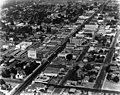 Anaheim-1922.jpg
