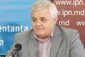 Anatol Țăranu (2014-10-16).png