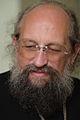 Anatoly Wasserman (2010-09-11) 1.jpg