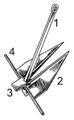 Anchor (PSF).png