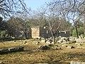 Ancient Olympia Ruins (5986600303).jpg