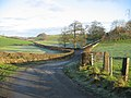 Ancliffe Lane - geograph.org.uk - 1617057.jpg