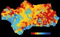 Andalucía crecimiento 2008-2018.png