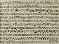 Andante du celébré Haydn - arrangé pour la harpe avec accompagnement de violon ad libitum (1795) (14761796076).jpg