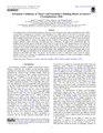 Anderson 2021 Planet. Sci. J. 2 50.pdf