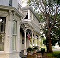 Anderson House Carlinville Front View Porch.JPG