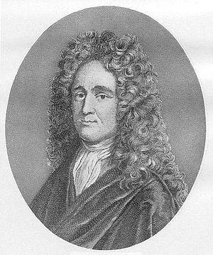 André Dacier - André Dacier