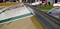 Andretti 962 HR7 gurney.jpg