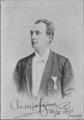 Andrija Fijan 1898.png