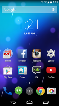 Android 4.4.3 homescreen.png