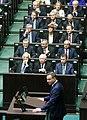 Andrzej Duda i PiS (23185457285) (cropped).jpg