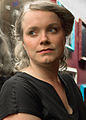 Ane Brun, Le Cargo interview, 2008 (crop).jpg