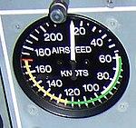 Anemometro aeronautico.jpg