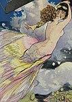 Angel detail, Saved! LCCN2011647647 (cropped).jpg