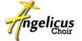 Angelicus-Official-Logo.png