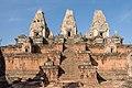 Angkor SiemReap Cambodia Pre Rup-01.jpg