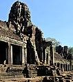 Angkor Thom, Bayon 15.jpg