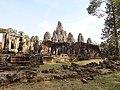 Angkor Thom Bayon 08.jpg