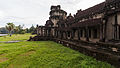 Angkor Wat, Camboya, 2013-08-16, DD 065.JPG