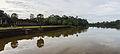 Angkor Wat, Camboya, 2013-08-16, DD 068.JPG