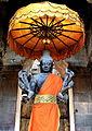 Angkorwatstatue-2 (4289077261).jpg